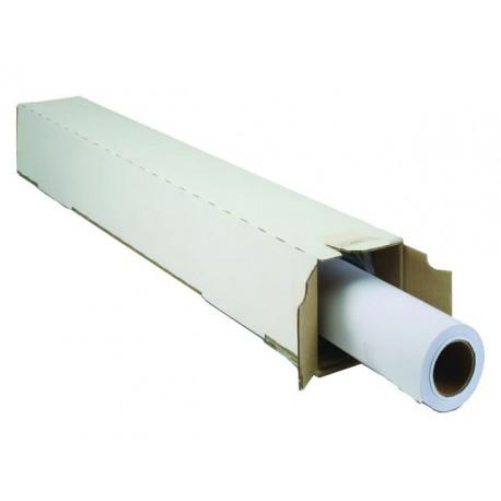 Inkjetpapier HP 841mm x91,4 80g /rol