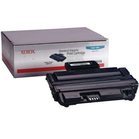 Toner Xerox Phaser 3250 3.5K zwart