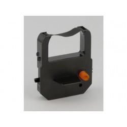 Inktcassette Reiner 131 zwart
