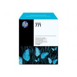Onderhoudscartridge HP CH644A 771