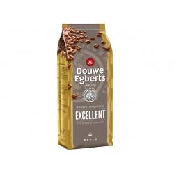 Koffiebonen DE excellent aroma/ds4x500g