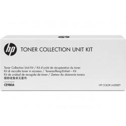 Toneropvangbak HP CE980A