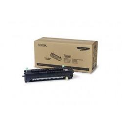 Fuser Xerox 7500 220V 100K
