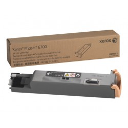 Toneropvangbak Xerox Phaser 6700