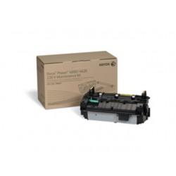 Onderhoudskit Xerox 4600/4620