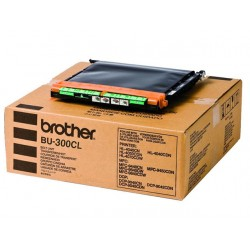 Transferbelt Brother BU-300CL