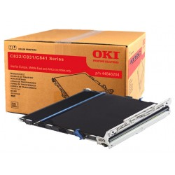 Transfer unit Oki C822 80K