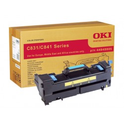 Fuser Oki C831 / C841 100K