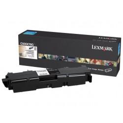 Toneropvangbak Lexmark C935 30K C930X76G