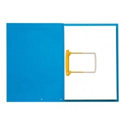 Hangmap Jalema Arnato A4 blauw/doos 100