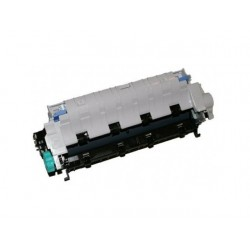 Fuser HP LJ4200