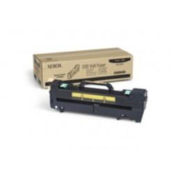 Fuser Xerox Phaser 7400DN 220V 80K