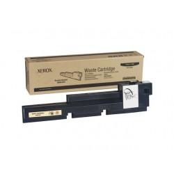 Toneropvangbak Xerox Phaser 7400DN 30K