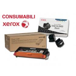 Fuser Xerox Phaser 6360 220 volt