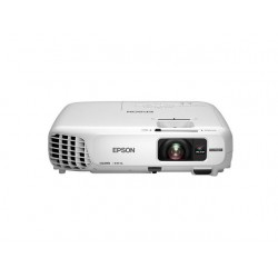 Projector Epson EB-W28