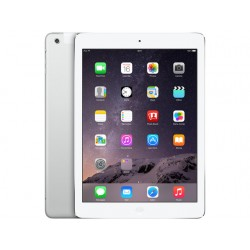 Tablet Apple iPad Air 2 16GB + 4G zilver