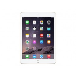 Tablet Apple iPad Air 2 16GB + 4G goud