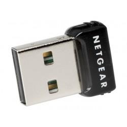 Adapter Netgear WNA1000M-100PES USB 2.0