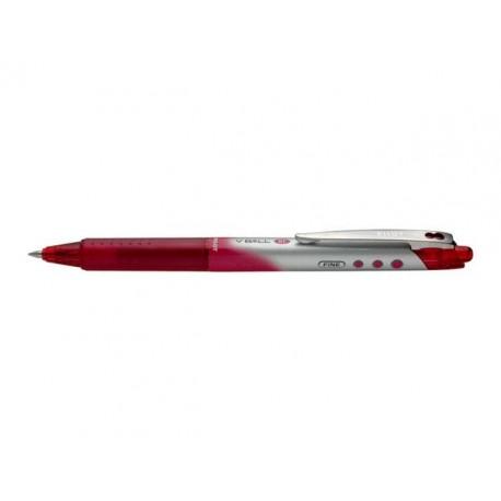 Rolschrijver Pilot Vball05 RT 0,3 rd/d12