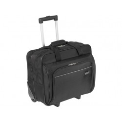 Laptoptas Targus Budget trolley
