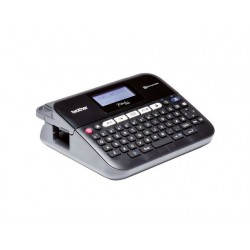 Labelmaker P-Touch PT-D450VP QWERTY