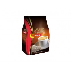 Koffiepad Favor Regular 7gr/pk36