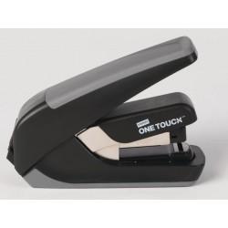 Nietmachine SPLS One touch 20 vel zwart