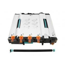 Transfer Belt Lexmark C925/X925