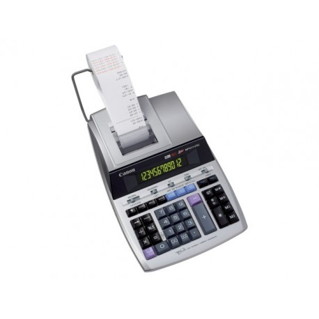 Rekenmachine Canon MP1211-LTSC