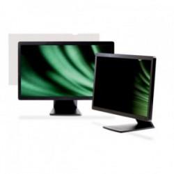 Beeldschermfilter 3M PF23,6W widescreen