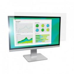 Beeldschermfilter 3M desktop 23.8 inch