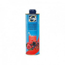 Siroop Best of grenadine 750ml/ds6