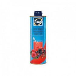 Siroop Best of grenadine 750ml/ds6