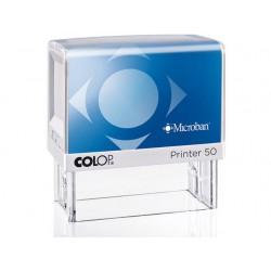 Stempel Colop Printer 50 69x30mm